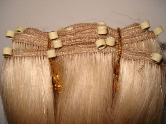 520 808 2465 247 by appointment same day appointments available ez weft hair weave 25track pmusecretfo Gallery