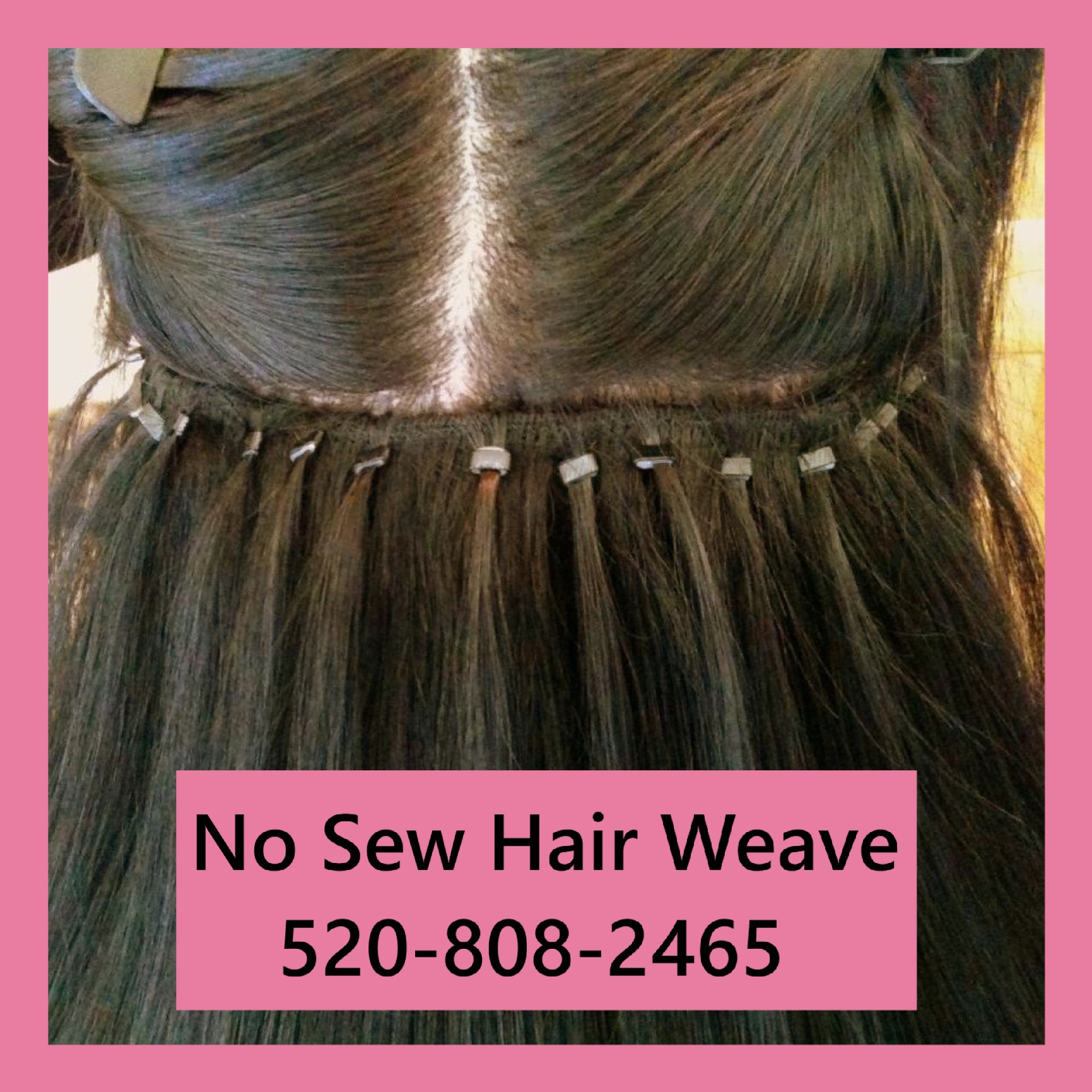 520 808 2465 Friday Monday 900 700 Same Day Appointments Available
